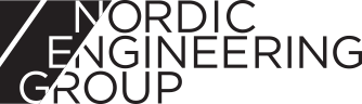 Nordic Engineering Group